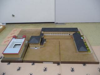 公会堂模型 006.jpg